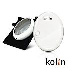 Kolin歌林 電池式手暖蛋FH-B05二入組