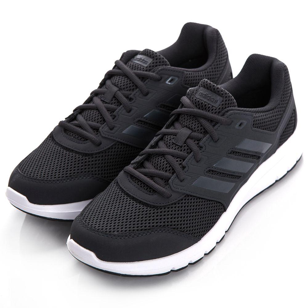 Ceder Acostumbrar Político  ADIDAS DURAMO LITE 2.0 男慢跑鞋CG4044 黑| 慢跑鞋| Yahoo奇摩購物中心