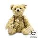 STEIFF德國金耳釦泰迪熊 Scout the Backpack Bear  偵查兵泰迪熊 (海外限量版) product thumbnail 1