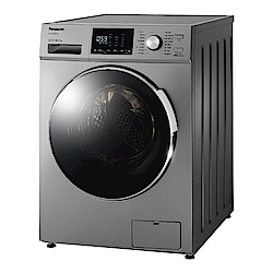 [館長推薦] Panasonic國際牌 變頻12公斤洗脫烘滾筒洗