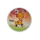 短腿阿鹿餅乾-附提袋(200g/盒)x3盒