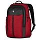 VICTORINOX 瑞士維氏 Altmont Original 17吋電腦筆電後背包-紅 product thumbnail 1