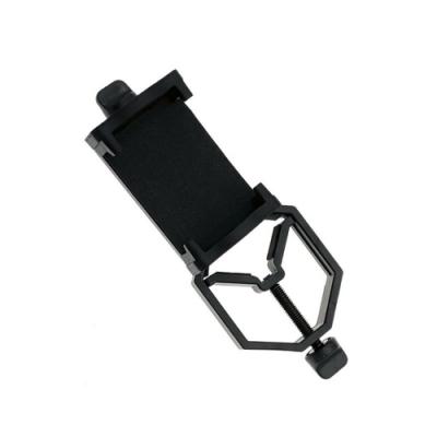 【LOTUS】望遠鏡手機架