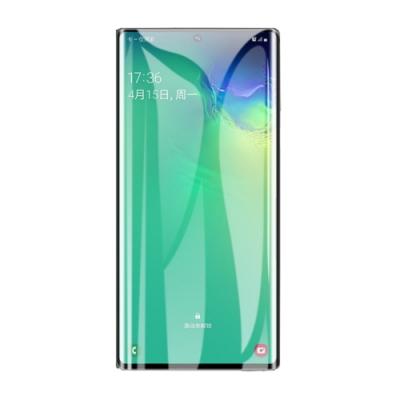 杋物閤  三星Note10 (6.3吋)保護貼-精緻滿版玻璃貼