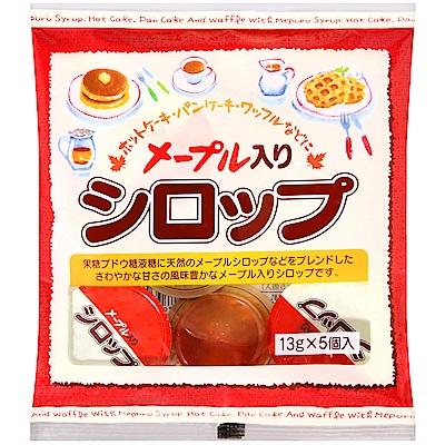 Yamato蜂蜜 蜂蜜糖球(65g)