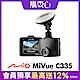 Mio MiVue C335 大光圈GPS行車記錄器-急速配 product thumbnail 2