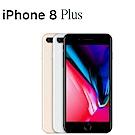 Apple iPhone 8 Plus 256GB 5.5吋智慧手機