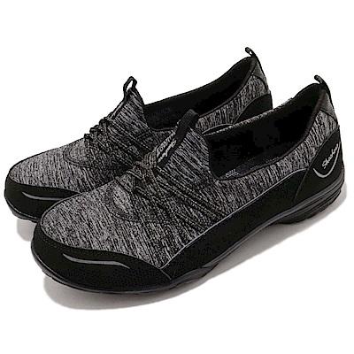 Skechers 休閒鞋 Empress 運動 女鞋