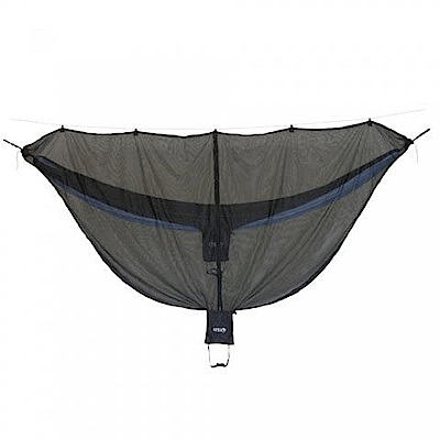 ENO Guardian Bug Net 吊床用蚊帳