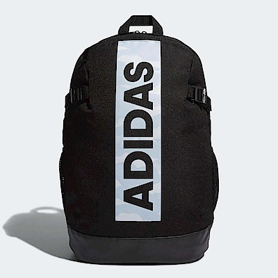 adidas 後背包 Bow Bos Backpack 男女款