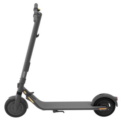 Segway Ninebot 電動滑板車 E25A
