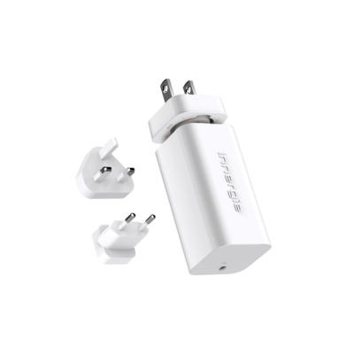 Innergie 65U Pro (國際版) 65瓦 筆電充電器