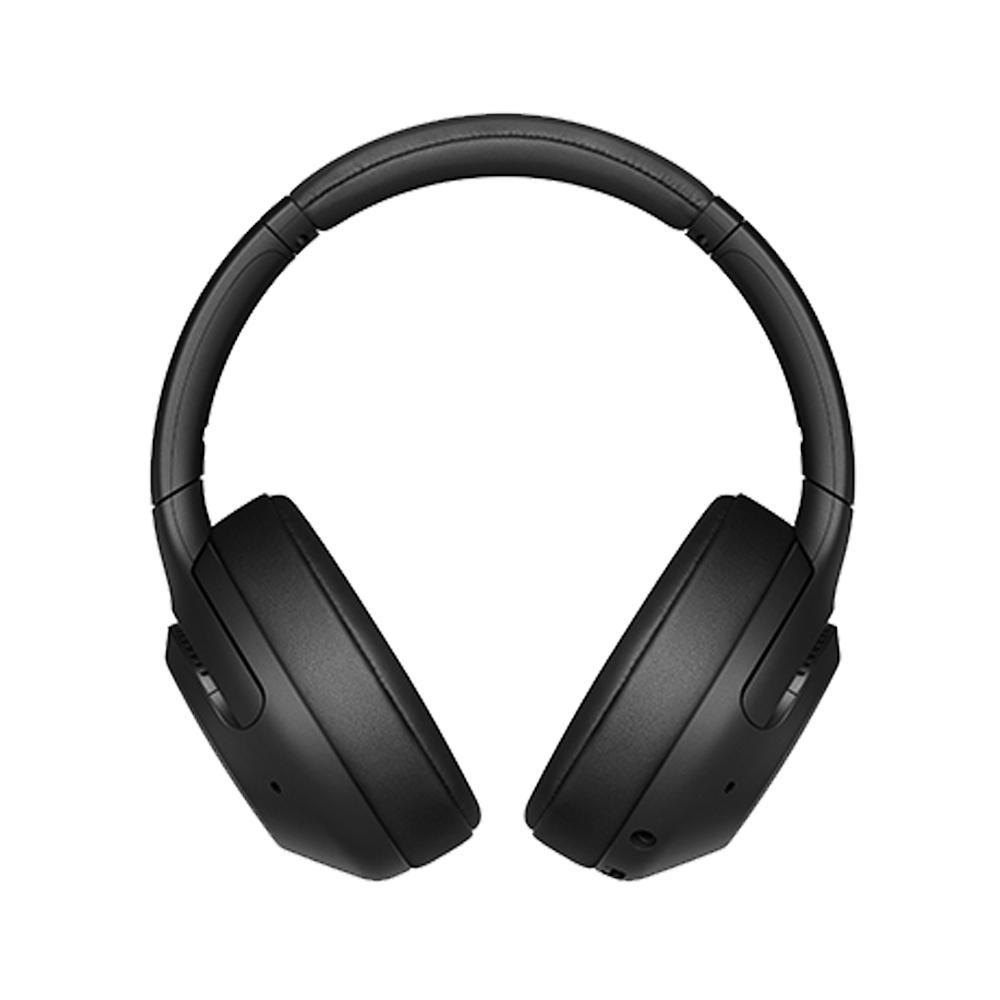 SONY 重低音降噪藍牙耳罩式耳機 WH-XB900N product image 1
