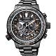 CITIZEN PROMASTER 30週年鈦 GPS衛星對時手錶(CC7015-55E) product thumbnail 1