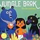 Jungle Book Fairy Tale Sound Book 森林王子音效書 product thumbnail 1