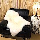 范登伯格 - 澳洲五星級羊毛皮 (XXL - 70 x 140cm)