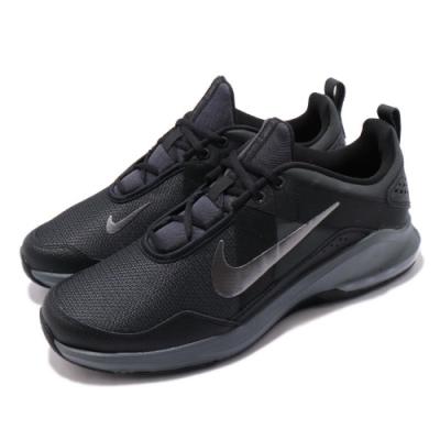 Nike Max Alpha Trainer 2 男鞋
