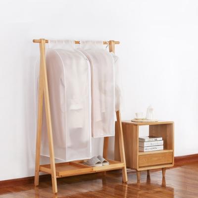 【Cap】加大可水洗立體衣物防塵套