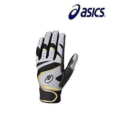 Asics 亞瑟士 打擊手套(雙手) 3121A017-020