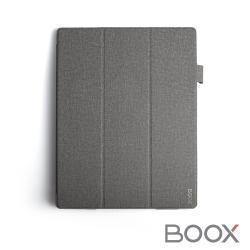 文石 BOOX Max Lumi Cover