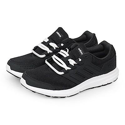 ADIDAS 慢跑鞋 GALAXY 4 女鞋