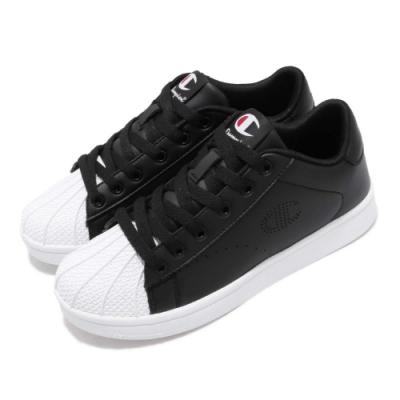 Champion 休閒鞋 TN 復古 低筒 板鞋 女鞋