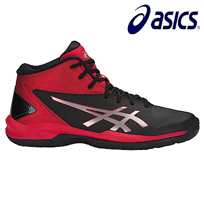 Asics GELPRIMESHOT SP 4 大童籃球鞋TBF140-9023