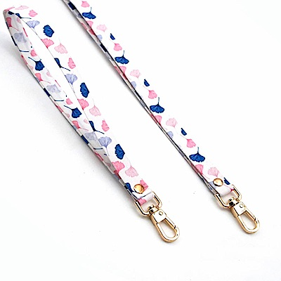 【ekax】長頸繩/短手腕繩(隨風輕舞)