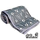 Jack Wolfskin 銀離子抗菌涼被(加大)145x180cm