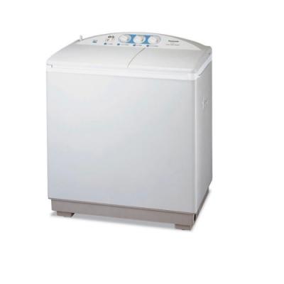 [館長推薦] Panasonic 國際牌 9公斤 雙槽洗衣機 NW-90RC