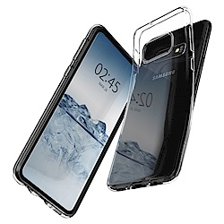 SGP / Spigen Samsung S10E Liquid Crystal手機殼