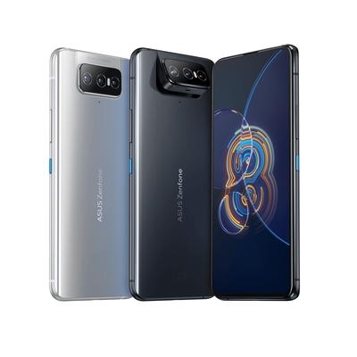 ASUS ZenFone 8 Flip ZS672KS 5G (8G/256G) 6.67吋 智慧型手機