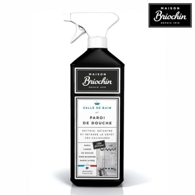Maison Briochin 黑牌碧歐馨 浴室專用清潔液 750ml