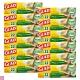 GLAD 可封式三明治 食物 水果 保鮮袋22入裝 12入組 product thumbnail 1