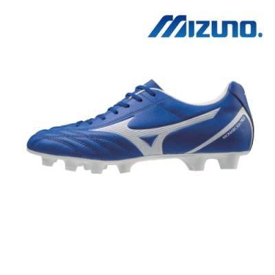 Mizuno 美津濃  MONARCIDA NEO SELECT  男足球鞋  寬楦   P1GA202501