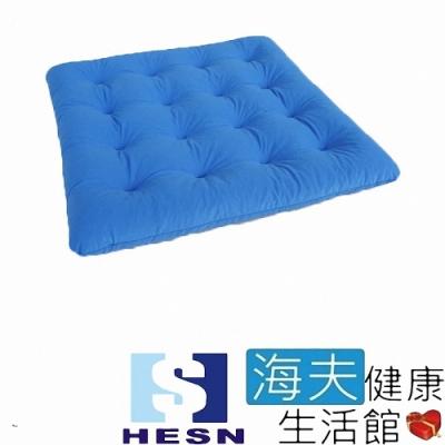惠生凝膠座墊 未滅菌 海夫健康生活館 HESN 晶體凝膠減壓坐墊 加重型 M/L_HS007