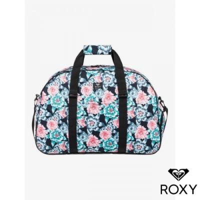 【ROXY】 FEEL HAPPY 旅行袋
