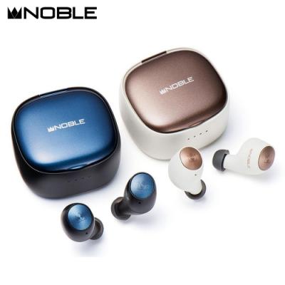 Noble Audio FALCON II 真無線 藍牙耳機