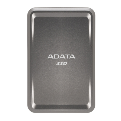 威剛 SSD SC685P 1TB(鈦灰) 外接式固態硬碟