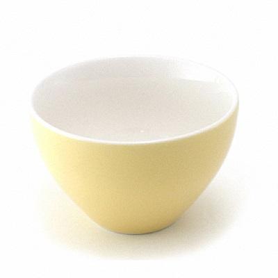 ZERO JAPAN 典藏之星杯(香蕉牛奶)180cc