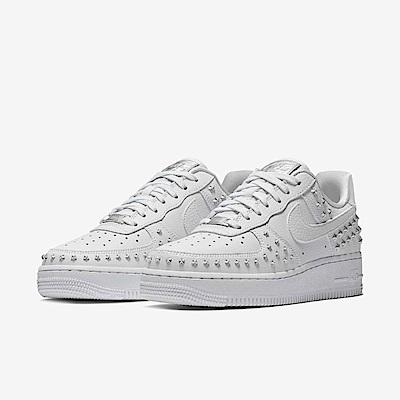Nike Air Force 1 07 XX 女鞋