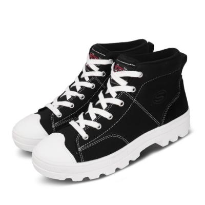 Skechers 休閒鞋 Roadies-True Roots 女鞋
