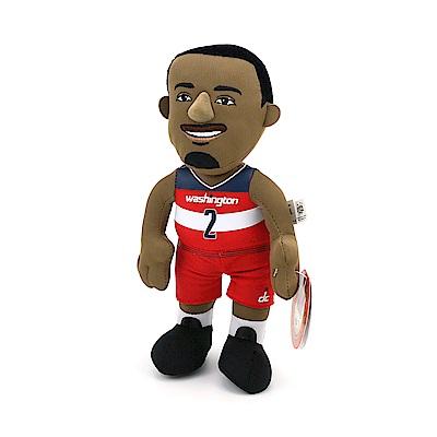 NBA B&C Q版娃娃 巫師隊 John Wall