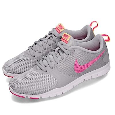 Nike Flex Essential TR 女鞋