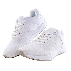 TOPU ONE男款輕量運動鞋 sd8035 魔法Baby
