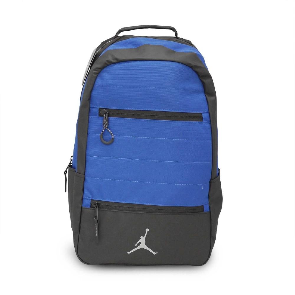 022619f50498 Nike 後背包Jordan Airborne BP