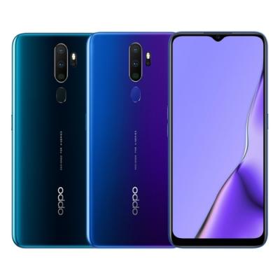 OPPO A5 2020 (4G/64G) 6.5吋八核心智慧手機