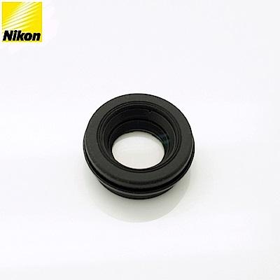 原廠Nikon觀景窗放大器DK-17M