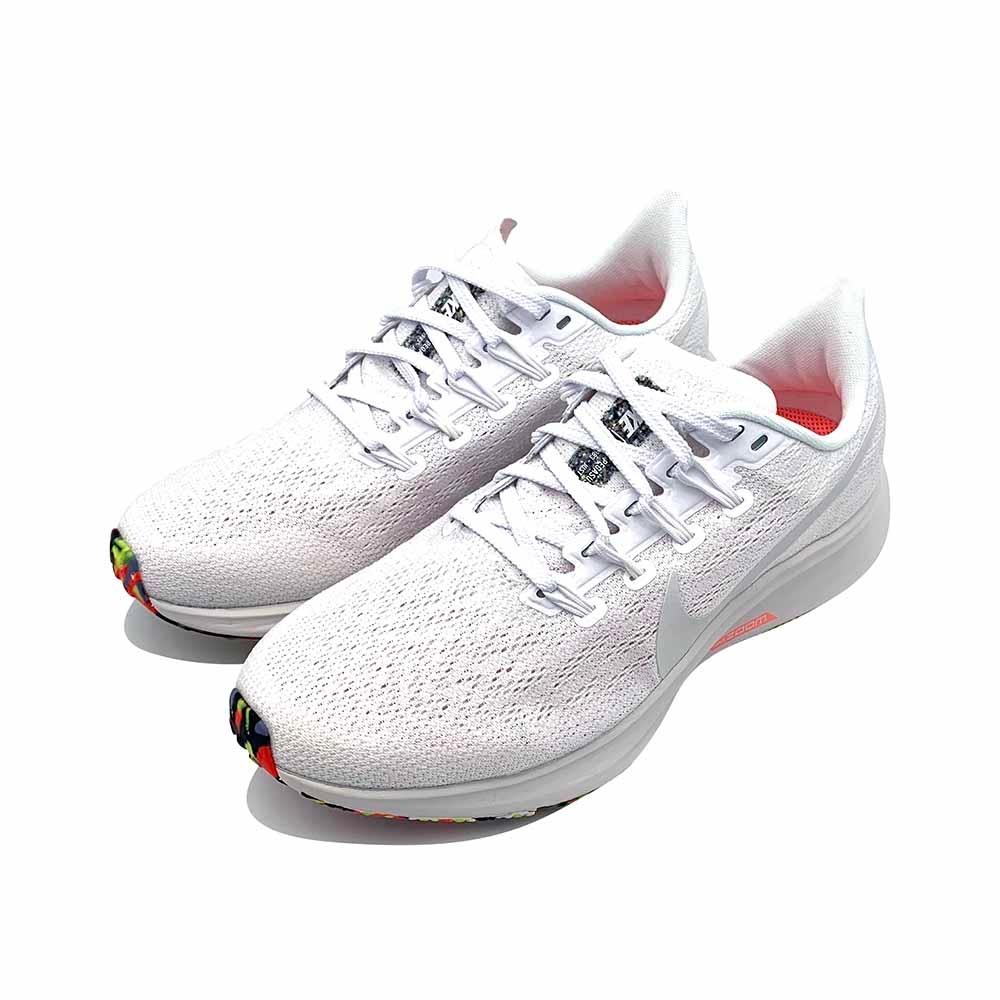 NIKE AIR ZOOM PEGASUS 女慢跑鞋-BV7790100