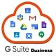 G Suite Google 企業協作作業應用程式 Business版 product thumbnail 1